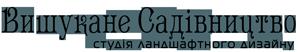 logo-landscaping